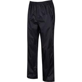 Pantaloni impermeabili  sport   outdoor su Addnature a0f2b91049a6